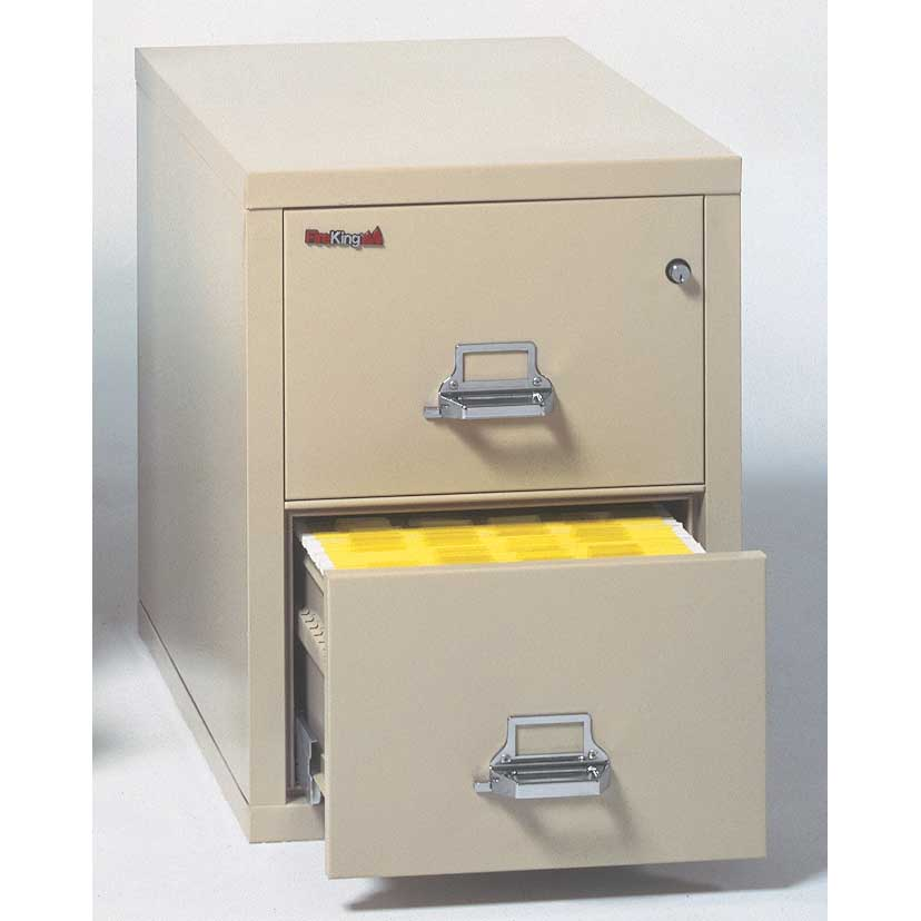 vertical fireproof file cabinets fire king america s